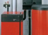 Особенности использования газовых отопительных котлов