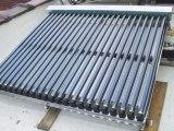 Гелиоколлекторы: как солнечное излучение преобразуется в тепло для нашего дома