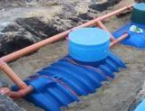 Очистка сточных вод на предприятиях пищевой промышленности