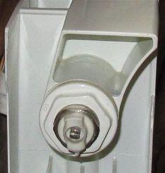 Воздушные пробки в системе индивидуального отопления