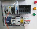Проектирование и разработка системы АСУ ТП