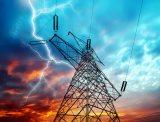Устройства защиты от перенапряжения в электрических сетях