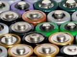 Как выбрать пальчиковые (АА) батарейки