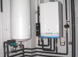 Как выбрать электрический котел для нагрева воды