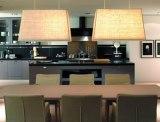 Мебель из Италии - совершенство всех показателей