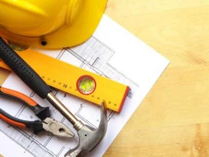 Планирование ремонта в доме