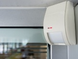Беспроводная охранная GSM сигнализация для охраны дома