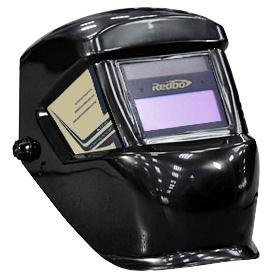 Сварочная маска с с фильтром АСФ