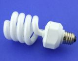 Мигание энергосберегающей лампы – разбор полетов