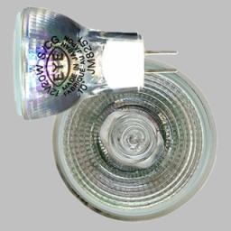 низковольтная галогеновая лампа