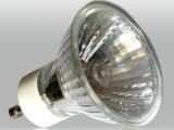Галогеновые лампы – секреты конструкции, приносящие выгоду