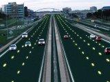 Солнечные автомобильные дороги