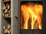 Мифы об отоплении