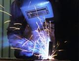 Уроки сварки электродом — что такое «сварка в лодочку»