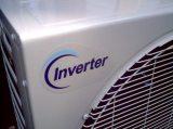 Отличие инверторного кондиционера от классического