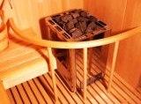Современные печи для бани