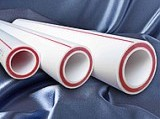 Как выбрать полипропиленовые трубы