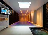 Управление светом в умном доме
