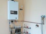 Отопление дома электрическим котлом - достоинства и недостатки