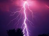 Назначение и устройство молниезащиты