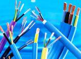 Кабели и провода - в чем различие?