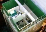 Технологии очистки бытовых сточных вод в современных септиках