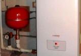 Выбор и подключение электрического котла для отопления частного дома