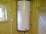 Термопредохранители в электроприборах и бытовой технике