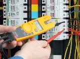 8 советов по выбору добросовестного электрика