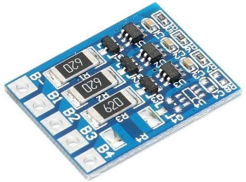 Как рассчитать параметры зарядного устройства для аккумулятора