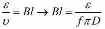Расчет самодельного генератора на неодимовых магнитах
