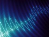 Как измерить электромагнитное излучение