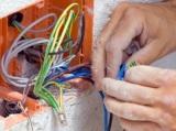 Срок службы проводов и кабелей